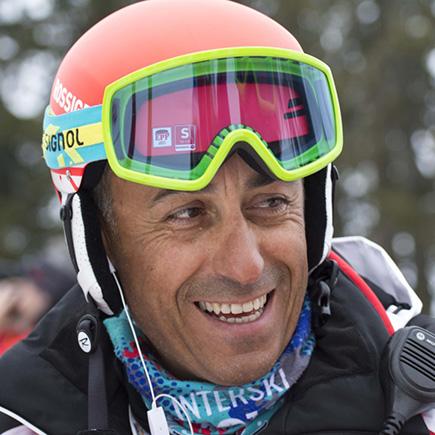 Доц. Кръстьо Згуровски: Българският демо тим е визитката на ски инструкторите ни пред света