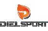 Deal Sport